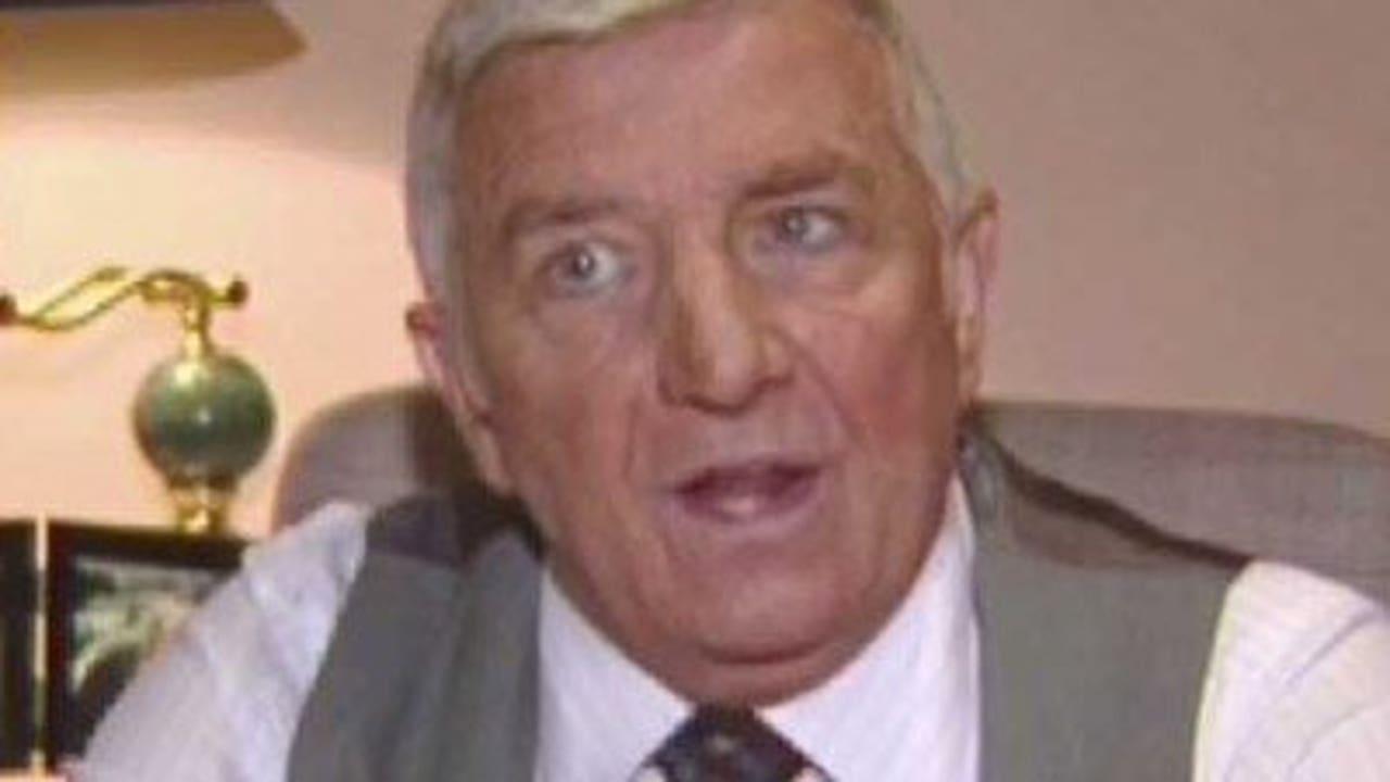 Family Feud Host Richard Dawson Dies At Age 79