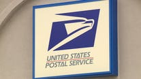 US Postal Service loses $2.2B in 3 months as virus woes persist