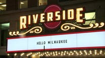 Riverside Theater: 1 of the most haunted places in Wisconsin