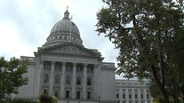 Wisconsin COVID grant applications open for some businesses