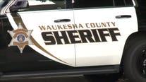 Double fatal motorcycle crash in Waukesha County