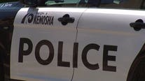 Kenosha PD: 17-year-old shot, wounded near 71st Street and 16th Avenue