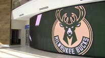 Bucks virtual job fair, positions with $14/hour starting pay