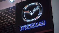 Mazda ranked most reliable auto brand in Consumer Reports' 2020 survey