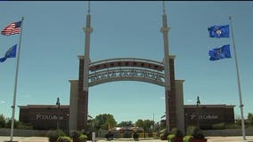 Wisconsin State Fair: 840K fairgoers, nearly 300K Cream Puffs