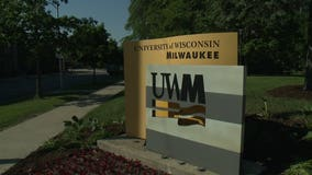 50K+ sign petitions calling for removal of UWM instructor after comment on sexual harrasment