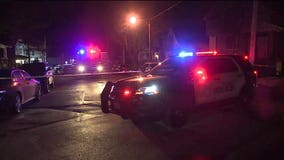 MPD releases community briefing on officer-involved shooting on city's south side from Feb. 24