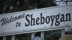 144 cities, including Sheboygan, could lose status as metro areas