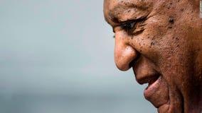 Sentencing in Bill Cosby's sex assault case set for Sept. 24