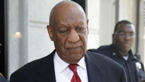 Bill Cosby to fight 'sexually violent predator' tag at sentencing Monday