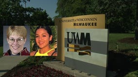 UWM lecturer releases statement regarding comments made about Vanessa Guillen