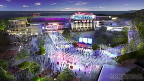 American Family Insurance Amphitheater to have free public WiFi