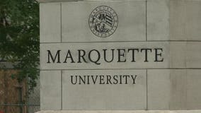 Marquette police investigate report of shots fired incident near 17th and State