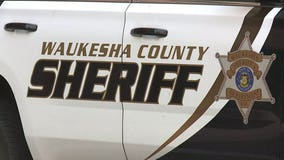 Waukesha County Sheriff's Department will not be investigating, responding to mask violations