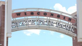 Decision on whether Wisconsin State Fair will go on as planned could come soon