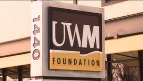 UW-Milwaukee officials: UWM Foundation employee tested for coronavirus not infected