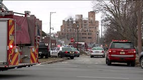 'Our hearts go out:' Leaders from city, state, nation react to Miller Brewery shooting