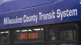 MCTS announces winners of 1st Rosa Parks Tribute Scholarship