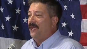'Honored and humbled:' Randy Bryce to face Bryan Steil in race for Paul Ryan's 1st District seat