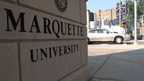Marquette announces public launch of $750M fundraising campaign