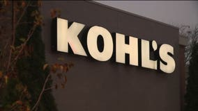'COVID pressures' mean 15% corporate workforce reduction at Kohl's