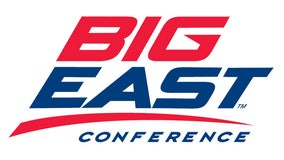 Big East suspends all fall sports competitions due to COVID-19 pandemic