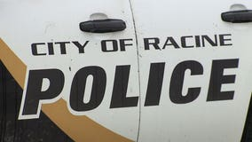 Racine police investigating death near Douglas and North