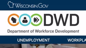 Wisconsin DWD to continue waiving unemployment work search