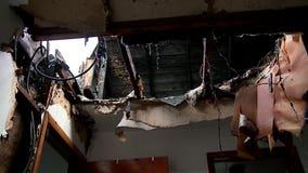 'Banging on my door:' Stranger, firefighters saved lives of 2 sound asleep during Racine blaze