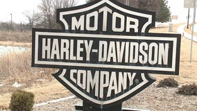Harley-Davidson misses on earnings, will add new models and CPO program in turnaround plan