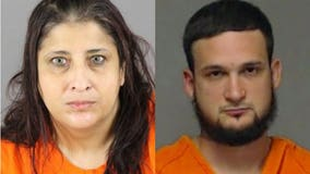'Threats to Americans:' 2 from Milwaukee area plead guilty to supporting ISIS