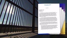 Operation Safe Return: Ron Johnson among 9 senators pushing for program to speed up asylum claims