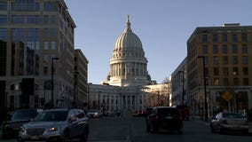 Wisconsin Senate postpones session due to coronavirus