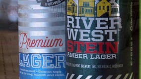 'We've had to shift:' Aluminum can shortage causing concern for some Wisconsin breweries
