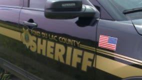 Fond du Lac infant death under investigation