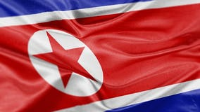 North Korea says underwater-launched missile test succeeded
