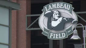 Packers in search of game day employees, to hold job fair July 15 at Lambeau Field