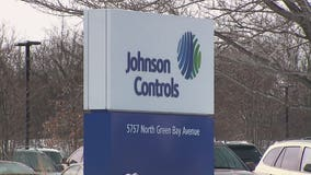 Johnson Controls announces Milwaukee-area HQ changes