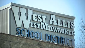 Students in West Allis-West Milwaukee School District to start year virtually