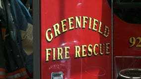 'Zilch:' Greenfield Fire tweet notes lack of vaccines for EMS