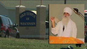 Family of Baba Punjab Singh releases info on memorial services