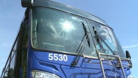 'High mask usage:' MCTS to adjust passenger limit from 10 to 15 starting August 14