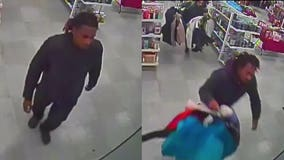 Police seek 3 who stole nearly $1,000 in merchandise from Ross Dress for Less in Brown Deer