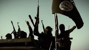 AP: ISIS has trained at least 400, sending them into Europe for terror attacks