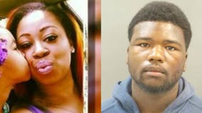 Man charged with murdering Missouri woman he met on Facebook
