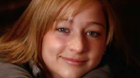 $1 million bail set in slaying of UW-Madison student