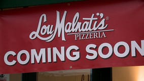 Lou Malnati's Pizzeria set to open in Greenfield late January