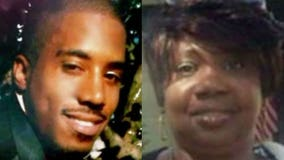 Committee approves $2.3M, $200K settlements for family of Dontre Hamilton, Barbara Killebrew