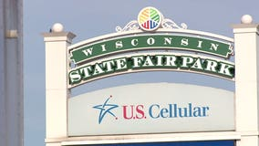'Is it going to happen?' Wisconsin State Fair Park Board discusses options for 2020 amid pandemic