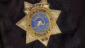 Sheriff: Woman arrested for OWI has kids in car, kicked deputy